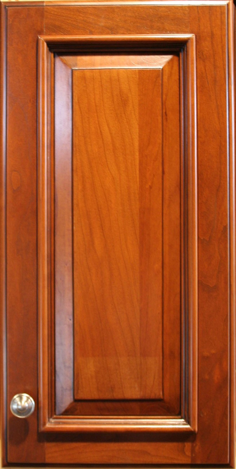 Beveled Door Edge \\\\\\\\\\\\\\\\\\\\\\\\\\\\\\\\u0026 Door Styles 822x1633. Image Number 76 Of Beveled Edge . & Beveled Door \u0026 Beveled Edge Mirror Solid Core MDF Interior\
