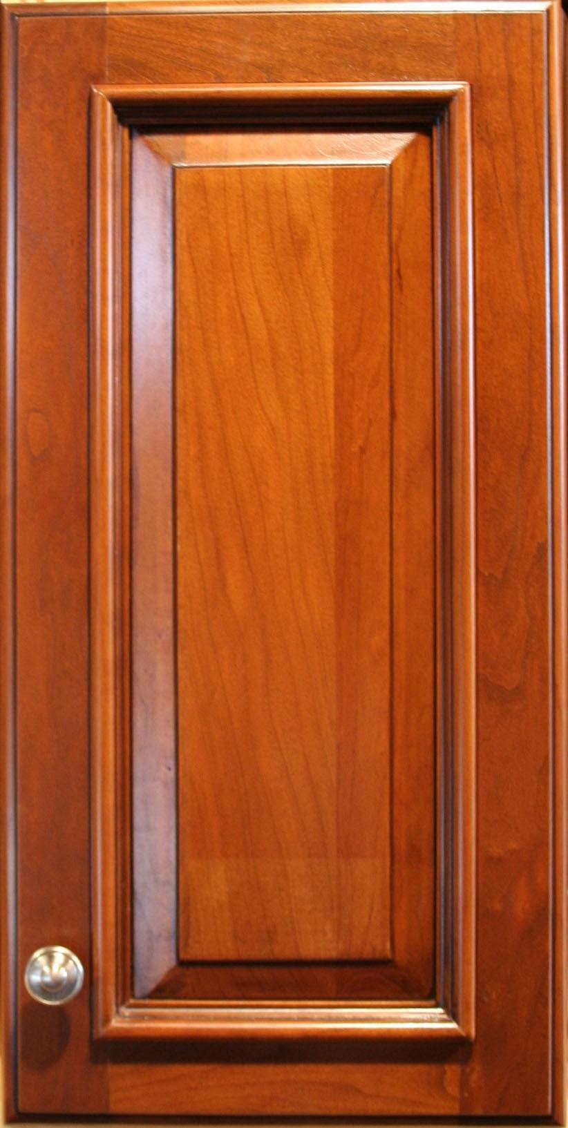 Stunning Door Frame Molding Styles 822 x 1633 · 190 kB · jpeg