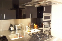WaterfordKitchens001