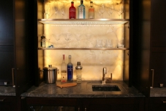 10-onyx-backlit-open-bar-h